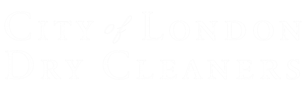 City Of London Dry Cleaners